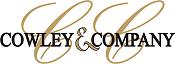 Cowley & Company